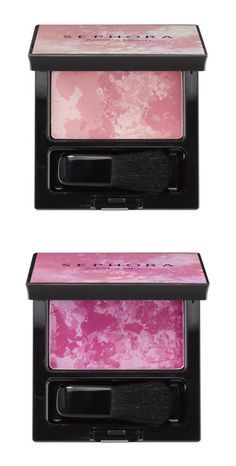 Things I Want from Sephora France: Sephora Artist's Blush