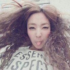 7 #Jinjaeyoung