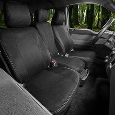 Pleasant 10 Best Masque Truck Seat Covers Images Truck Seat Covers Creativecarmelina Interior Chair Design Creativecarmelinacom