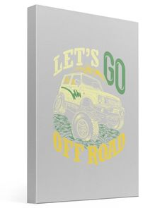Let's go off road saying quotes adventure explore - Ash hiking and camping, hiking and backpacking, hiking camping gear #camp #anniversarygift #Valentines, dried orange slices, yule decorations, scandinavian christmas Hiking Wear, Go Off, Outdoor Gifts, Mountain Hiking, Yule Decorations, Adventure Quotes, Hiking Equipment, Orange Slices, Scandinavian Christmas
