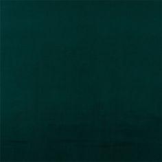 Baby kordfløyel mørk jade 21 wales