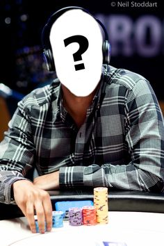 Quem é essa pessoa?   - Aos 23 anos, conquistou a seu primeiro bracelete World Series of Poker em um evento de Pot Limit Omaha. - Esse foi o primeiro de 9 braceletes dourados, que conquistou. - É considerado acima de tudo uma estrela do Poker Online. - Ganhou mais de 12 milhões de dólares jogando poker até hoje.