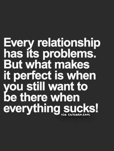 New Quotes Love Relationship Boyfriends Facts Ideas Love Quotes For Him, New Quotes, Happy Quotes, True Quotes, Quotes To Live By, Positive Quotes, Funny Quotes, Inspirational Quotes, Motivational