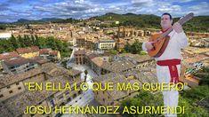 Pamplona, Grand Canyon, Nature, Travel, Country, Naturaleza, Viajes, Grand Canyon National Park, Trips