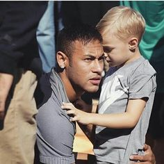 Good Soccer Players, Football Players, Neymar Pic, Daddy And Son, Football Love, Fc Barcelona, The Magicians, Role Models, Hero