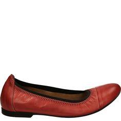 06e2605cc89d9 Venezia – firmowy sklep online. Markowe buty online, buty włoskie, obuwie  damskie,