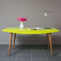 Top 100 Furniture Trends in 2013 - From Sleeping Sofas to Cleverly Configured Beds (TOPLIST)