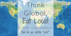Local Perspective – Books Worth Reading