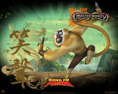 Watch Streaming HD Kung Fu Panda, starring Jack Black, Ian McShane, Angelina Jolie, Dustin Hoffman. In the Valley of Peace, Po the Panda finds himself chosen as the Dragon Warrior despite the fact that he is obese and a complete novice at martial arts. #Animation #Action #Adventure #Comedy #Family http://play.theatrr.com/play.php?movie=0441773
