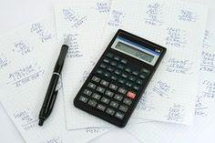 Office Space Calculator - https://creconsult.net/resources/office-space-calculator/