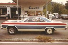 Fancy Cars, Cool Cars, Gas Station, Hot Rods, Chevron, The Past, Garage, Trucks, Princess
