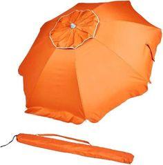 Essex Nautica Beach Umbrella 7 Foot Beach Umbrella Shibori