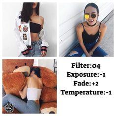 Ver esta foto do Instagram de @vsco.filterrr • 442 curtidas