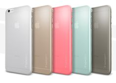 spigen iphone 6 - Google Search