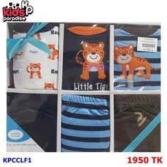 Baby Gift Set!! Inbox us to Order Now or Call us at: +88 017 85 88 55 11. #BabyandMother #BabyClothing #BabyCare #BabyAccessories