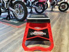 Honda racing @mxacademy #hondacrf #hondaracing #crf #mxacademy Motocross Shop, Honda, Lunch Box, Racing, Shopping, Running, Auto Racing, Bento Box