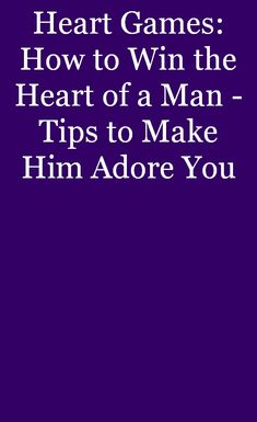Looking for ways to make a guy miss you? Check out this... #relationship Men Tips, Adore You, Healthy Relationships, Feelings, Guys, Check, How To Make, Sons, Boys