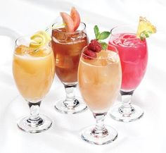 "These low calorie protein shake recipes are not ""just right"" but ""just out of this world"" great! Get the recipes here that make tempting desserts you can love. Fruity Drinks, Non Alcoholic Drinks, Fun Drinks, Yummy Drinks, Healthy Drinks, Beverages, Candy Drinks, Cocktails, Healthy Eating"