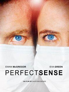 Perfect Sense, David Mackenzie, 2011, drama.