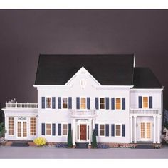 Real Good Toys The Montclair Dollhouse Kit - 1 Inch Scale Real Good Toys,http://www.amazon.com/dp/B004FJF2DC/ref=cm_sw_r_pi_dp_oTxntb06GH0C5M2K