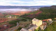 france 3 cap sud ouest conques - YouTube