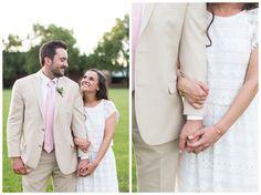 Wedding Photography Photos By Nicole Ryan Photogtaphy Hawaii Whitman College Walla Destination