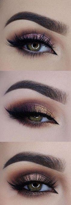 #eyeshadowsideas