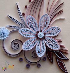 Neli's  http://nelika-neli.blogspot.ca/