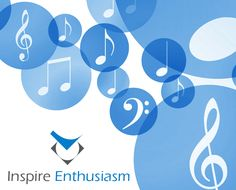 Sonic branding also known as audio branding, music branding, sound branding, acoustic branding or sonic mnemonics, is the use of sound to reinforce brand identity. Learn more -http://ow.ly/zaUnE