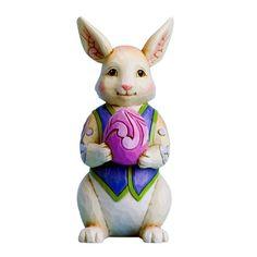 Enesco Jim Shore Heartwood Creek Mini Bunny with Egg Figurine, 3.75-Inch Enesco http://www.amazon.com/dp/B009AB181K/ref=cm_sw_r_pi_dp_fnINvb00DSB6R
