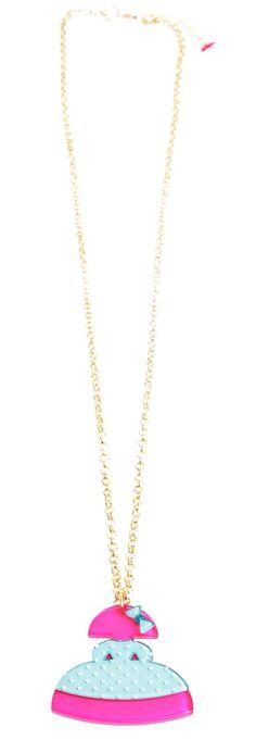 Collares largos meninas en resina de colores varios muy originales y únicos en www.sonatachic.com #etnico #pulseras #cool #ethinc #sonata #chic #bisuteria #snt #moda #fashion #tendencia #collares #gargantillas #anillos #outfits #complementos #cubrebotas #joyas #broches #tobilleras  #bolsas #expositores #llaveros #accesorios #pelo #gemelos #metal #colgante #cristal #meninas