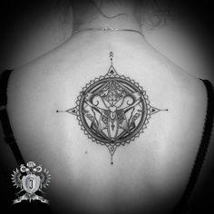 # Triplej # energy # energie # Energytattoo # theoriginal # power # tattoo # ink # â . Energy Tattoo, Power Tattoo, Dot Work Tattoo, Tattoo Ink, Tattoo Studio, Koi, Triple J, Bild Tattoos, Peonies Tattoo