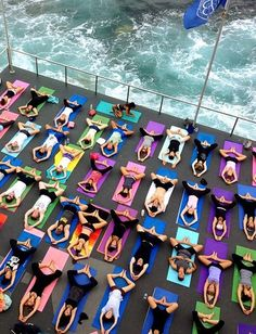 Looks good to me #yoga