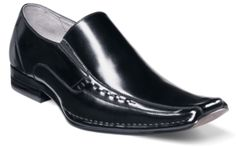 #Stacy Adams #Shoes #Stacy #Adams #Templin #Loafers #Men's #Shoes Stacy Adams Templin Loafers Men's Shoes http://www.snaproduct.com/product.aspx?PID=5491036