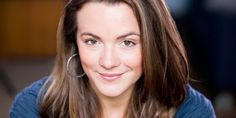 Company: Breathtaking Bride & Sarah Jenks: Nutrition Coach    Founder/Age: Sarah Jenks, 26    Location: New York, NY