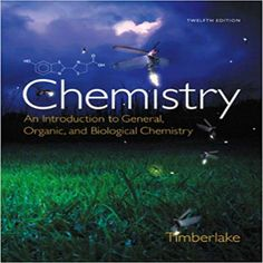 Chemistry 12th edition by raymond chang pdf ebook httpsdticorp test bank for chemistry an introduction to general organic and biological chemistry 12th edition by timberlake fandeluxe Gallery