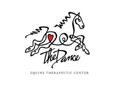 The Dance Equine by Tim Youngs