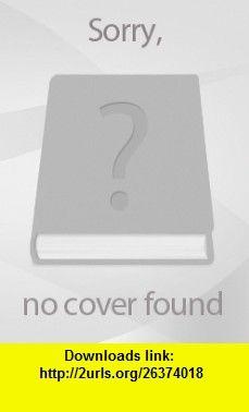 Last Trump of Avram Blok (Flamingo) (9780006543404) Simon Louvish , ISBN-10: 0006543405  , ISBN-13: 978-0006543404 ,  , tutorials , pdf , ebook , torrent , downloads , rapidshare , filesonic , hotfile , megaupload , fileserve