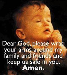 Follow me @niyahamourr Amen