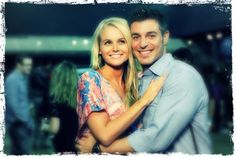 Big Brother Jeff Schroeder & Jordan Lloyd http://www.onlinebigbrother.com/