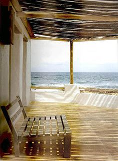 edi new york would love to be there! NEW SEASIDE INTERIORS