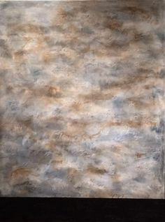 Alfredo Rapetti Mogol, 'Mappa del Mio Cielo,' , Galleria Ca' d'Oro