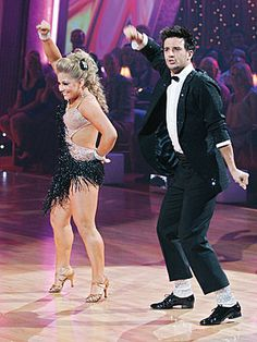 80 Best Mark Ballas Images Mark Ballas Dancing With The Stars