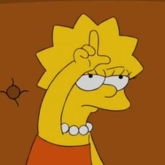 Lisa Simpson & Memes Pack The post Lisa Simpson & Memes Pack appeared first on Cartoon Memes. Foto Cartoon, Tumblr Cartoon, Cartoon Icons, Cartoon Memes, Cartoon Drawings, Cartoon Art, Cartoons, Iphone Cartoon, Profile Pictures Instagram