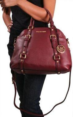 Cheap Michael Kors Handbags Outlet Online