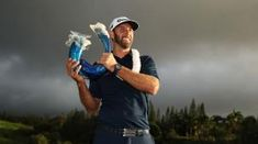 #AskAlan: Is Dustin Johnson actually underrated?