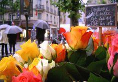 """Paris est un véritable océan. Jetez-y une sonde, vous n'en connaîtrez jamais la profondeur. Parcourez-le, décrivez-le: quelque soin que vous mettiez à le parcourir, à le décrire; quelques nombreux et intéressés que soient les explorateurs de cette mer, il s'y rencontrera toujours un lieu vierge, un antre inconnu, des fleurs, des perles, des monstres, quelque chose d'inouï, oublié par les plongeurs littéraires.            \ Honoré de Balzac 'Le père Goriot"""" \"""