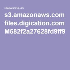 s3.amazonaws.com files.digication.com M582f2a27628fd9ff97f632a4dc7f61cd.pdf
