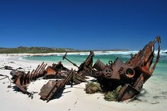 Shipwreck Trail - Cape of Good Hope (approx. hours, monument to explorer Vasco da Gama) Places To Travel, Places To Visit, Hiking Routes, Ghost Ship, Old Boats, Local Attractions, Shipwreck, Nature Reserve, Water Crafts