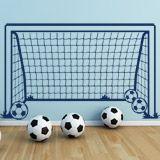 Die 11 Besten Bilder Von Fussballtor Soccer Soccer Ball Und Football